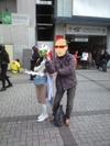 Akiba2_2